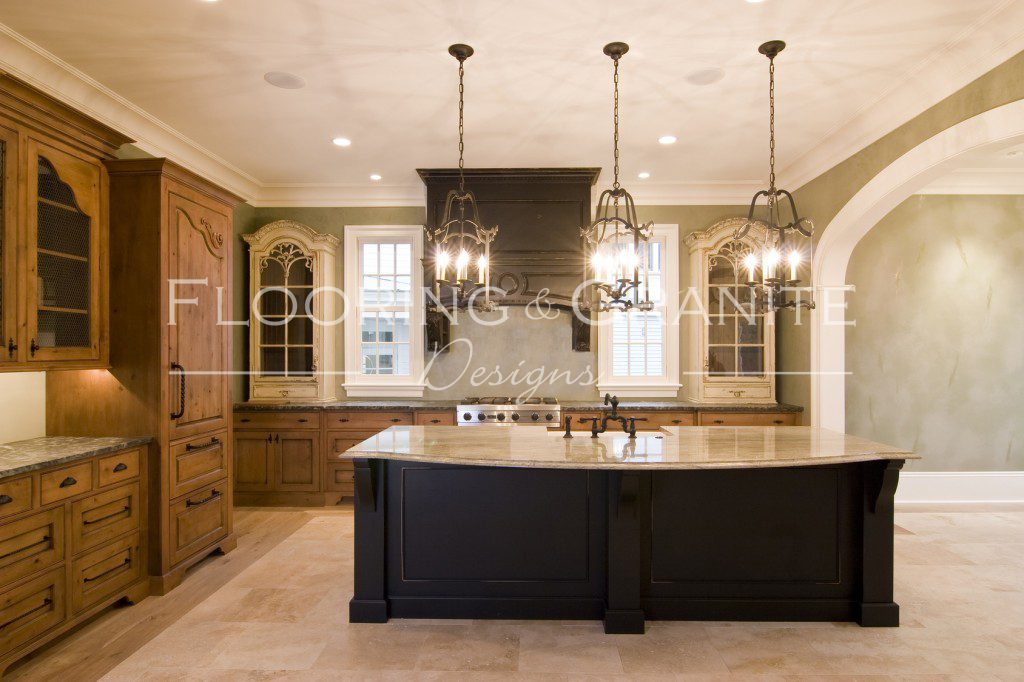 Louisville Flooring And Granite Designs Tile Kitchen 1024x682 Watermark