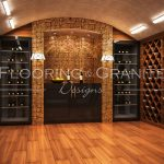 louisville-flooring-and-granite-designs-wood-flooring-wine-cellar-remodel-1024x682-watermark