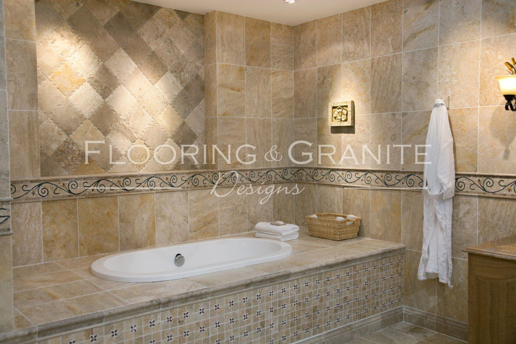 louisville-flooring-and-granite-designs-tile-bathroom-1024x682-watermark