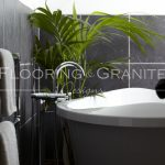 louisville-flooring-and-granite-designs-tile-bathroom-walls-1024x682-watermark