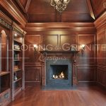 louisville-flooring-and-granite-designs-wooden study watermark-1024x682
