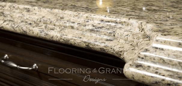 surfacegranite